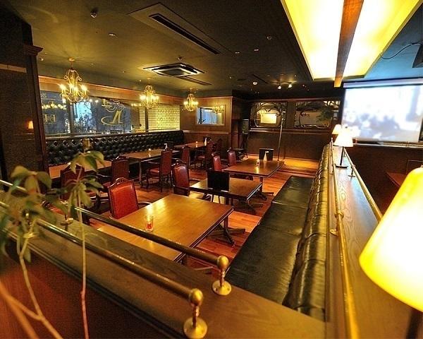 【名古屋・伏見駅】がっつり肉ディナー!旨みが凝縮された駅近の肉イタリアン5選