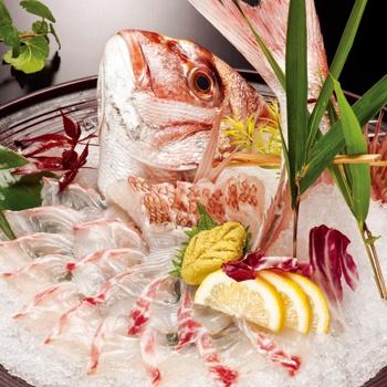 【所沢】いけすで魚釣りが楽しめるお店も!鮮度バツグン過ぎる海鮮料理店5選