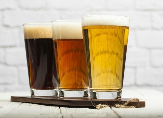 【目黒】1杯目の国産クラフトビールがなんと100円に!『THE DODO HOUSE』でイベント開催