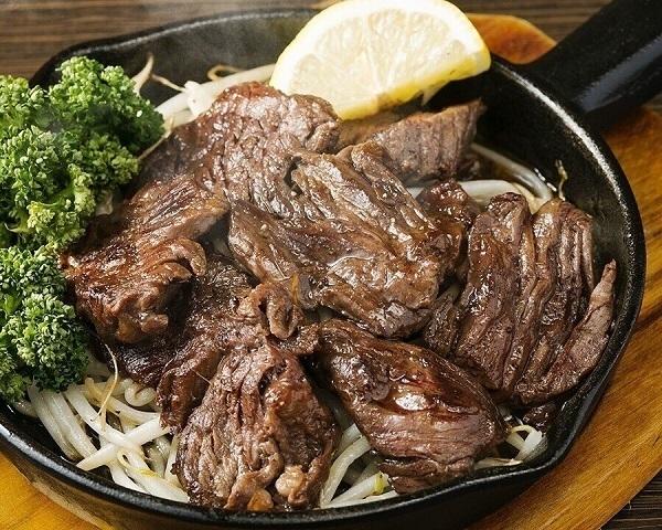 【吉祥寺】予算5,000円以下で肉々しいディナーを堪能!駅から徒歩5分内の肉居酒屋5選