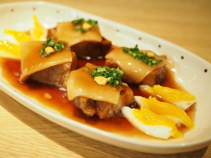 【大泉学園】お子様連れや親子3世代でも!老若男女に愛される『お菜家』で体に優しい和食を堪能。