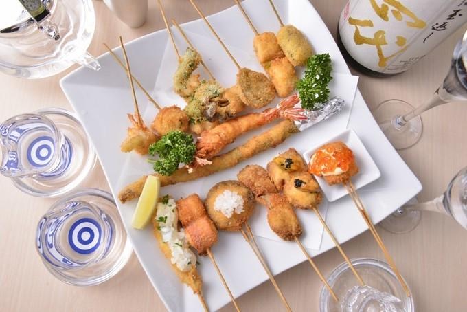 【鷺沼】10月5日から3日間限定!お食事代金を「全額バック」イベントを開催!『遊家』