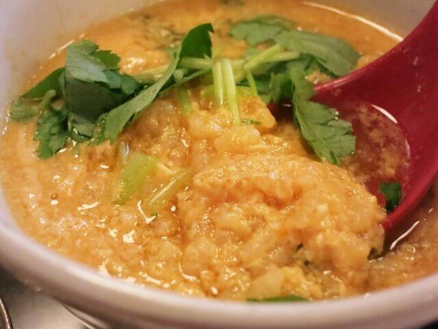 東京にあるウニ専門店【完全版】ウニが食べたくなったらここに行け!