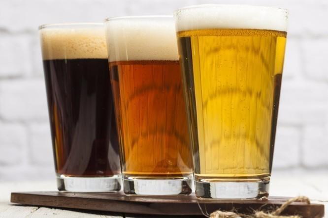 【目黒】全7種もあるクラフトビールと創作料理で今夜はサクッと飲み!『THE DODO HOUSE』
