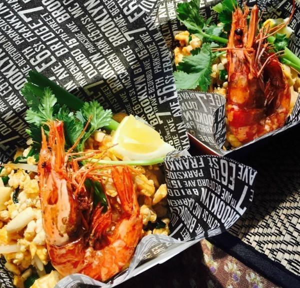 高崎市内でエスニック料理が楽しめるお店5選!トムヤムクンラーメンや豪快シュラスコまで!