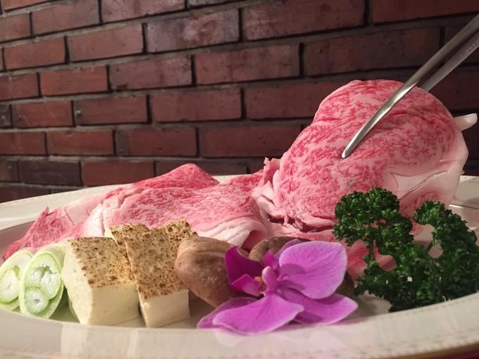【福岡・小倉】焼肉食べ放題を1,980円コースから黒毛和牛までお得に楽しむ!駅周辺のお店5選。
