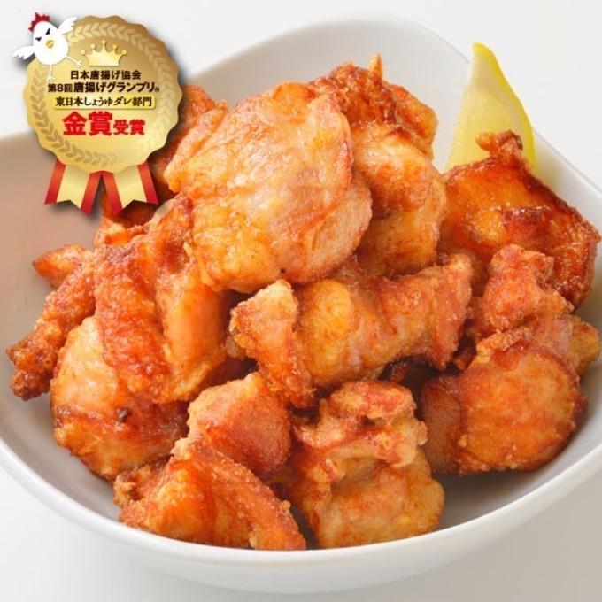 【上野】話題沸騰のチーズタッカルビに金賞受賞のから揚げも!ジューシー鶏料理が食べられる居酒屋5選