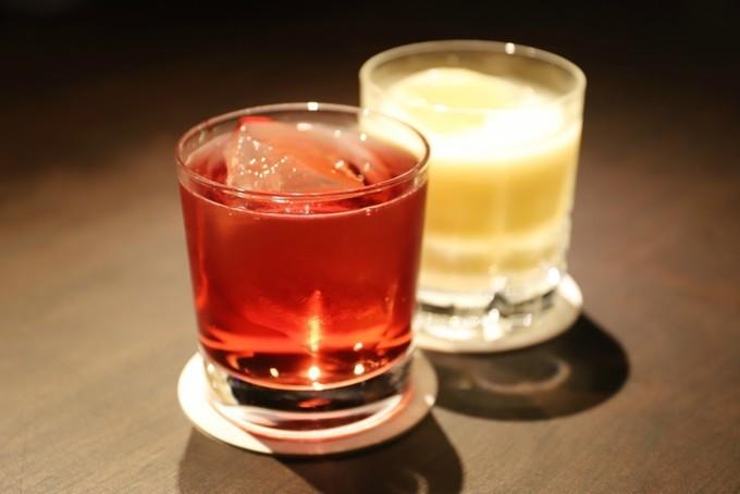 【銀座】お酒もマジックも定額で楽しみ放題!? 21時までのお得なプランが登場『てじなっくる!』