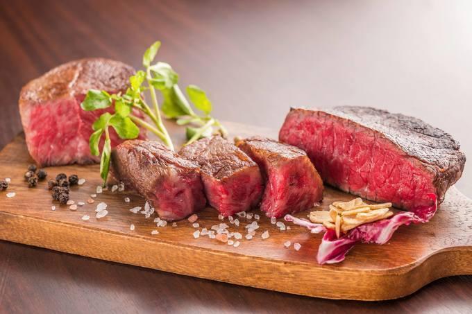 【麻布十番】京都肉や京野菜の繊細な味わいを堪能!京都尽くしの料理を楽しむ『CAMERON』