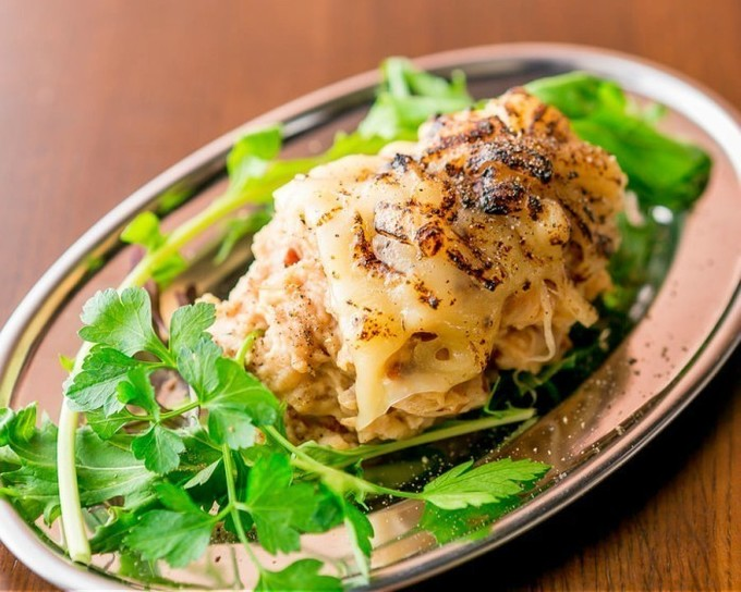 【上野】世界中のソーセージやハーブがきいた燻製料理も!お酒がどんどん進むバル5選