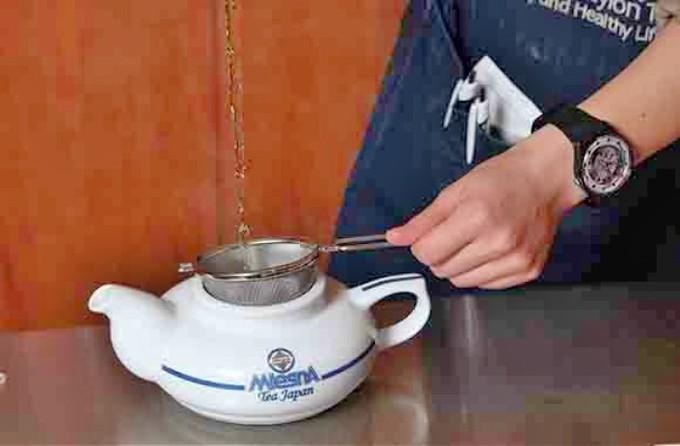 """神楽坂で立ち寄りたいカフェ3選!""""究極のホットケーキ""""にガレット、神社内のカフェも"""