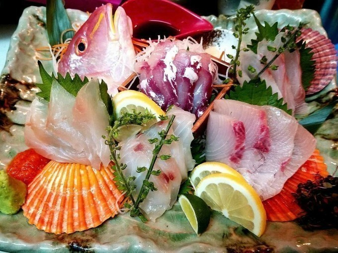 【新橋】ウニ鍋に牛たん、牡蠣!新橋でお得に忘年会するならこの9店