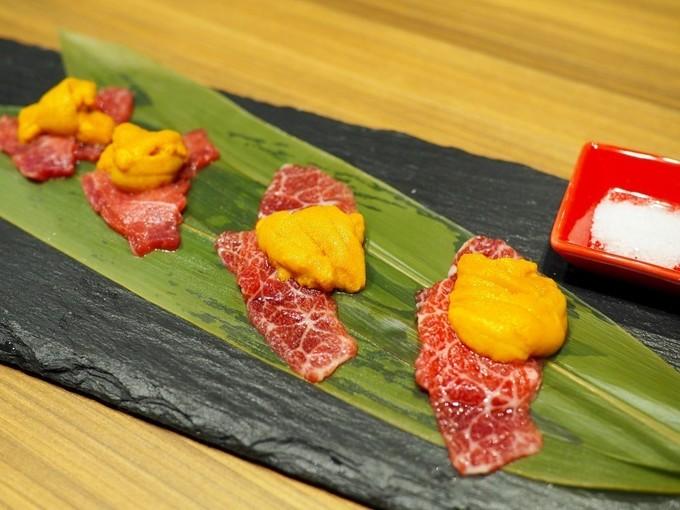 圧倒的ビジュアル!渋谷で海鮮食べるなら絶対ココ5選!こぼれイクラにたっぷりウニ、海鮮の玉手箱!