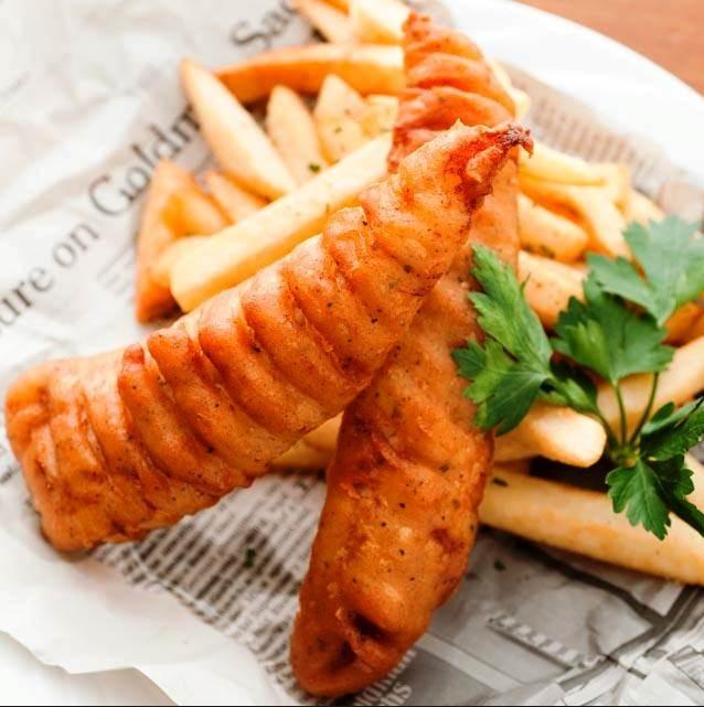 【横浜・平沼橋】ピリッと辛い肉鍋やダイナミックなステーキで冬を乗り切れ!忘年会をするならこの6店