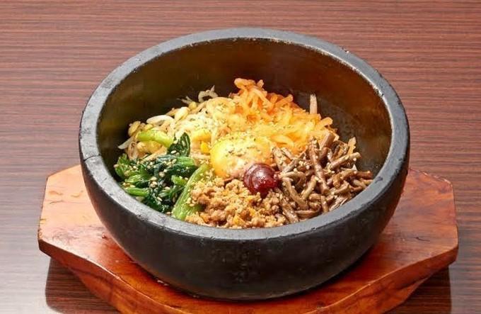 【武蔵浦和】焼肉の本当の美味しさを体験!?部位ごとの最適な焼き方でお肉を味わう『バンザイミート』