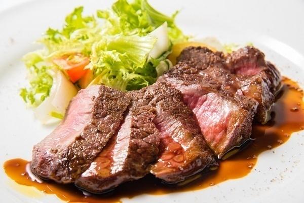 【飯田橋】デートで行くべき個室イタリアン5選!黒毛和牛ステーキや旬の食材を使ったコース料理も!