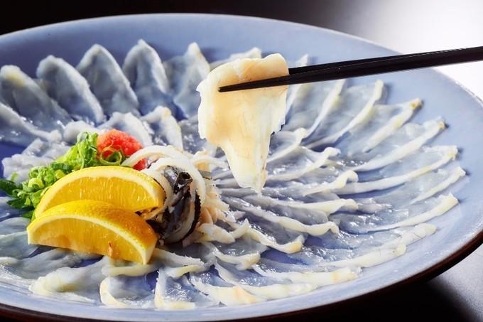【新宿】ふぐにしゃぶしゃぶ、手羽先食べ放題も!忘年会のお店に迷ったら行くべきお店6選