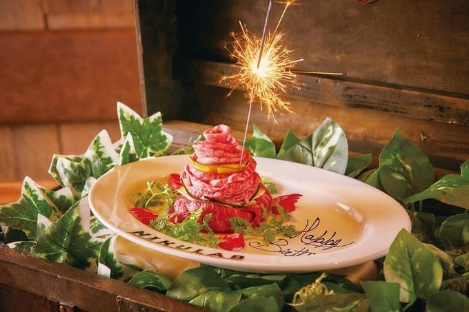 【博多】A5ランクの和牛焼肉が2900円で食べ放題!『NIKULAB』のオープンイベントがアツい!