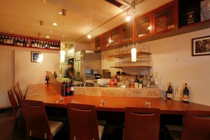 【六本木】ワインバーでしっかりご飯。熟成肉やパスタとこだわりワインを楽しめるお店6選