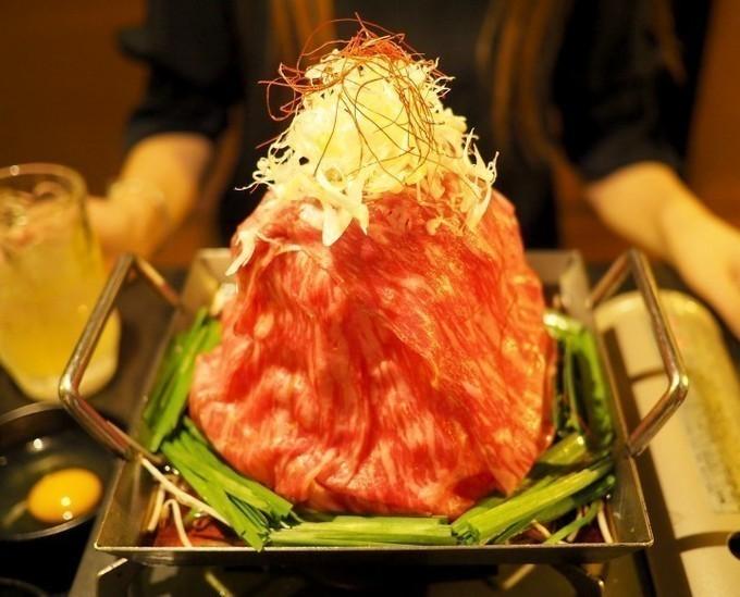 【立川】ビールが進む新鮮なホルモンから朝採れの海鮮料理まで!忘年会に使いたいお店5選