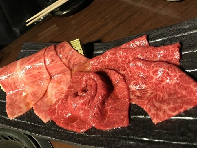 2017年にオープンした話題の「肉」のお店13選!日本初上陸から焼肉、ウニ肉、ステーキ、ハンバーガー!