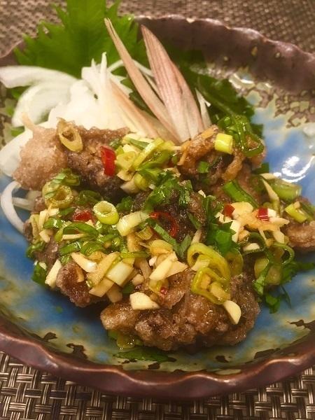 【高知・ひろめ市場】いま行くべき海鮮料理の店5選!鰹の藁焼きに鮮魚の刺し盛りも!