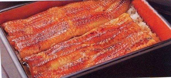 【毛呂】絶対食べたい駅周辺のグルメ5選!とろふわうな重や中華そばにイタリアンも!