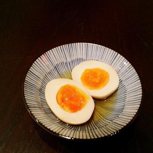 【日ノ出町】絶対行くべきカウンター席の居酒屋5選!しっとり卵のおでんにつなぎ不使用の10割そばも!