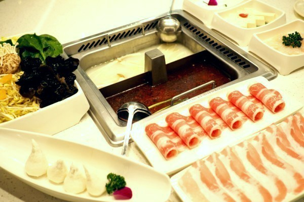 【新宿】水餃子も味付け玉子も食べ放題のランチセットも!?中華料理ランチならココに行け!5選