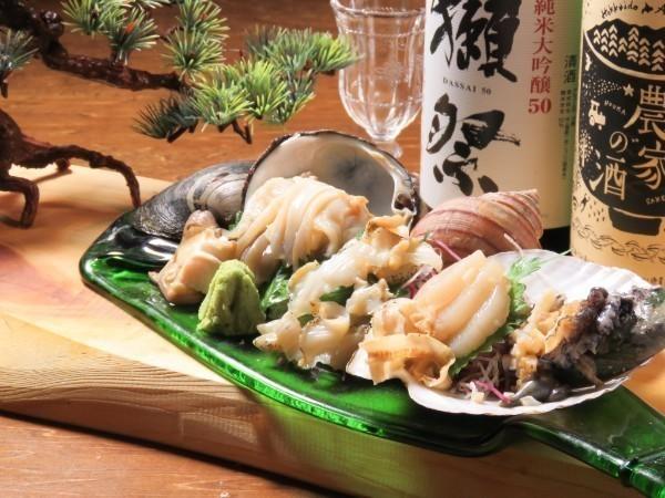 【期間限定】獺祭ボトルが無料!?毎日100円の牡蠣に丸ごと一尾のキンメ鍋!札幌・大通『伊川鮮魚店』