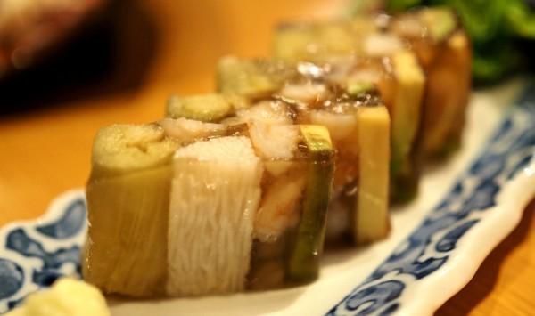 【待望の復活】追いハマグリの濃厚すぎるお出汁でしゃぶしゃぶ!お出汁を食べる『おかか新宿』
