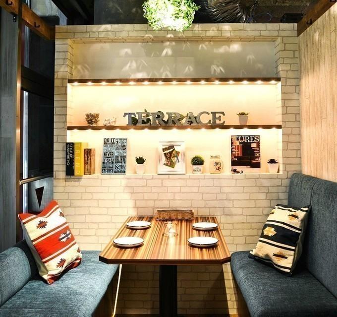 【新宿】幹事さん必見の歓送迎会に使えるお店8選!1ポンドの肉鍋から〆のラーメンまで!