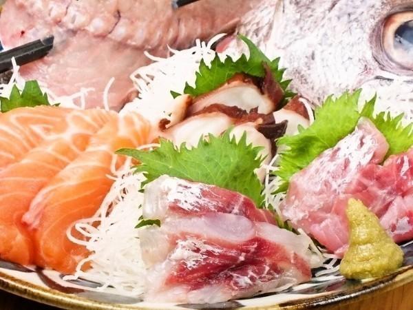【蒲田】パリッ!ジュワッ!小樽名物の旨味溢れる丸鶏にかぶりつけ!『北酒場 ポンセ×ポンセ』