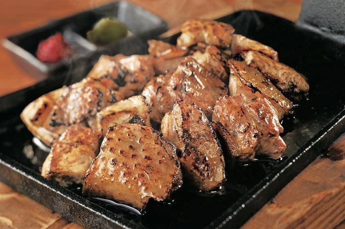 【有楽町】歓送迎会で使いたいお店7選!幹事さん必見のお肉尽くしの宴会コースから北京ダック食べ放題も!