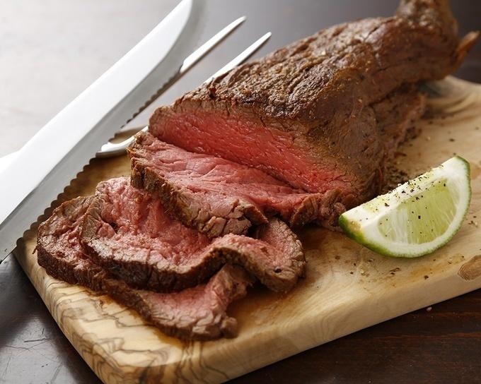 【恵比寿】焼肉に肉盛り、ローストビーフの食べ放題まで肉三昧!歓送迎会に使えるお店5選!!