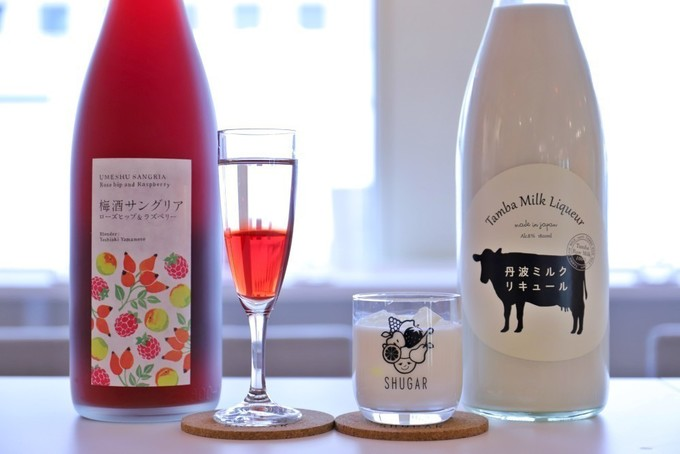 【横浜】果実酒や日本酒、焼酎が300種勢揃い!?酒好きの楽園がここに!『横浜飲み比べ横丁』
