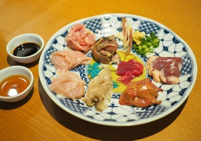 【大阪市内】地鶏やブランド豚に、肉盛りも!!お肉をガッツリ楽しめる歓送迎会にオススメのお店5選