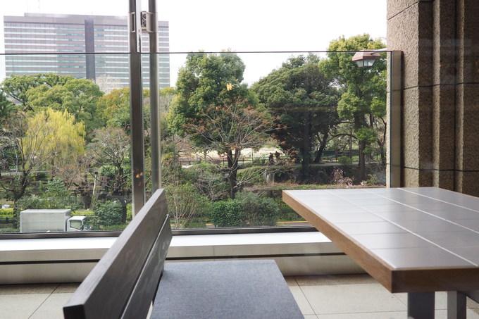 【速報】3月29日オープンの『東京ミッドタウン日比谷』に初潜入!おすすめの飲食店はここだ!