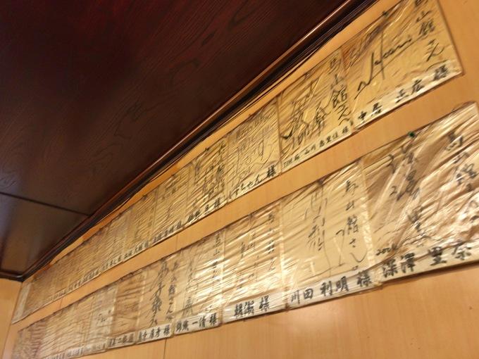 街焼肉の激戦区「東上野コリアンタウン」の名店!『馬山館』のボリューム満点カルビランチ!