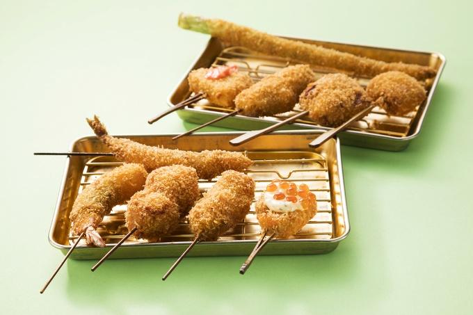 【東京駅】本格中華食べ放題にメガ盛り肉も!家族で楽しめるGWフェア開催!