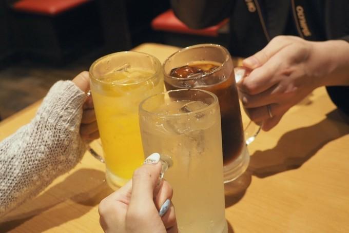 【4/26〜】777円で唐揚げ20種・餃子・炒飯が食べ放題!『いざこい』の人気企画を最速レポ!