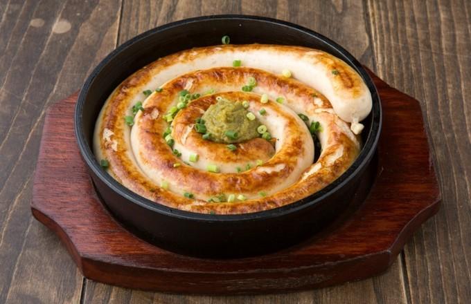 【六本木】期間限定でもつ鍋食べ放題!好きなスープでモツが思う存分楽しめる『博多華善』
