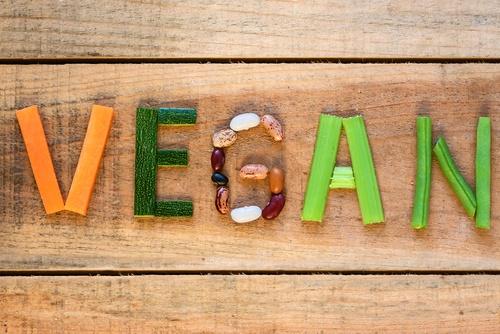【渋谷】ヴィーガンさんとランチならここ!和食にイタリアン、ハワイアンも全部植物性の素材のみ!