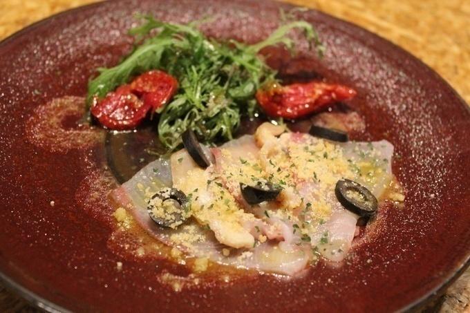 【満員御礼!5/24】低温調理肉×魚の発酵イベントで極上の旨味を堪能せよ!