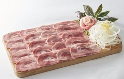 【新橋】「たんしゃぶ食べ放題」に新作が登場!その味は、まさに和製トムヤムクン⁉︎『温野菜』