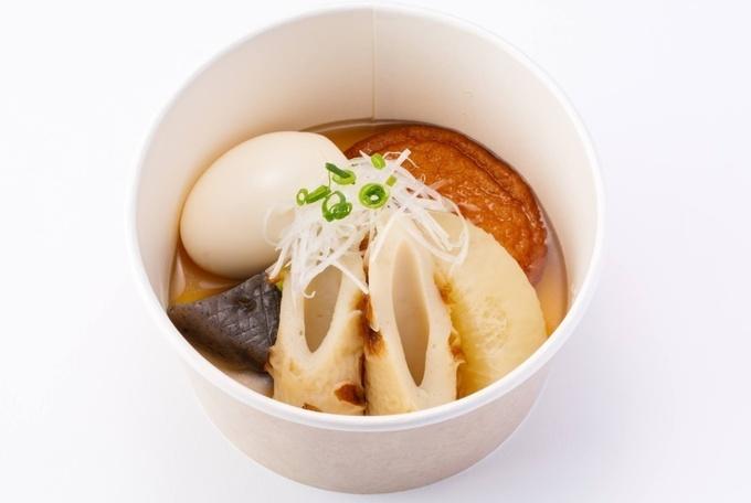 フライト前後に駆けつけ一杯!純米酒専門日本酒バー『YATA』がセントレアにオープン!