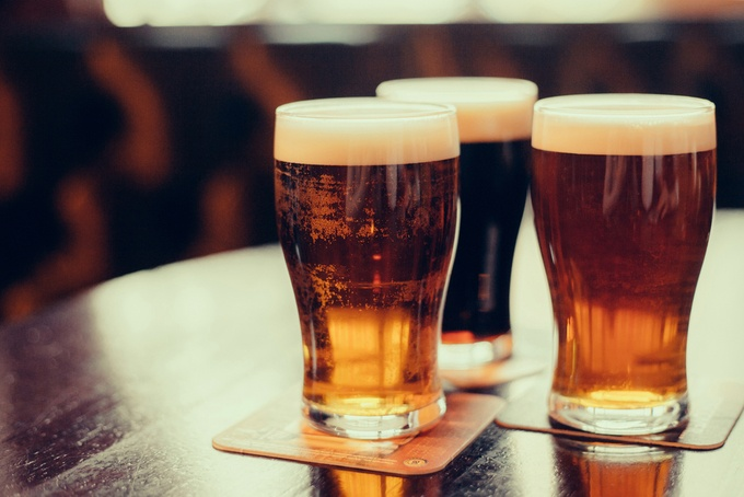 29ON史上初のクラフトビールイベント開催!湘南ビール×低温調理肉の奇跡のフルコース