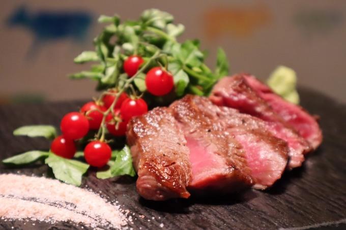 【渋谷】A5ランクに特化した話題の肉バル『将泰庵』で贅沢肉体験