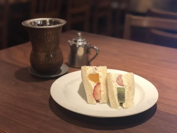 【悲報】11年間愛され続けた渋谷のカフェ『マメヒコ 宇田川町店』が閉店