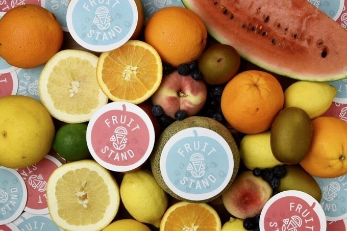Retina fruit10